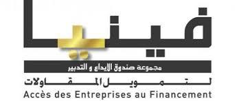 Groupe CDG : Finéa réalise un résultat net en hausse de 45%...