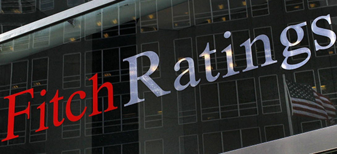 OCP : Fitch maintient l'Investment Grade, mais...