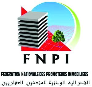 La FNPI et la FMC jouent la carte locale
