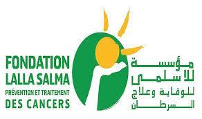 La Fondation Lalla Salma Prévention et traitement des cancers tient son CA