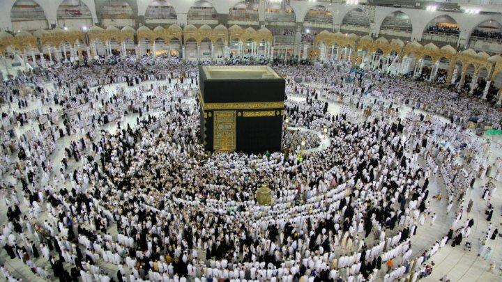 Hajj : Il faudra débourser plus de 47.000 DH
