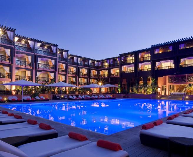 COP22 : Examen de passage réussi pour 350 hôtels