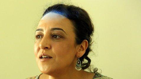 Une marocaine élue présidente d'un groupe de travail onusien