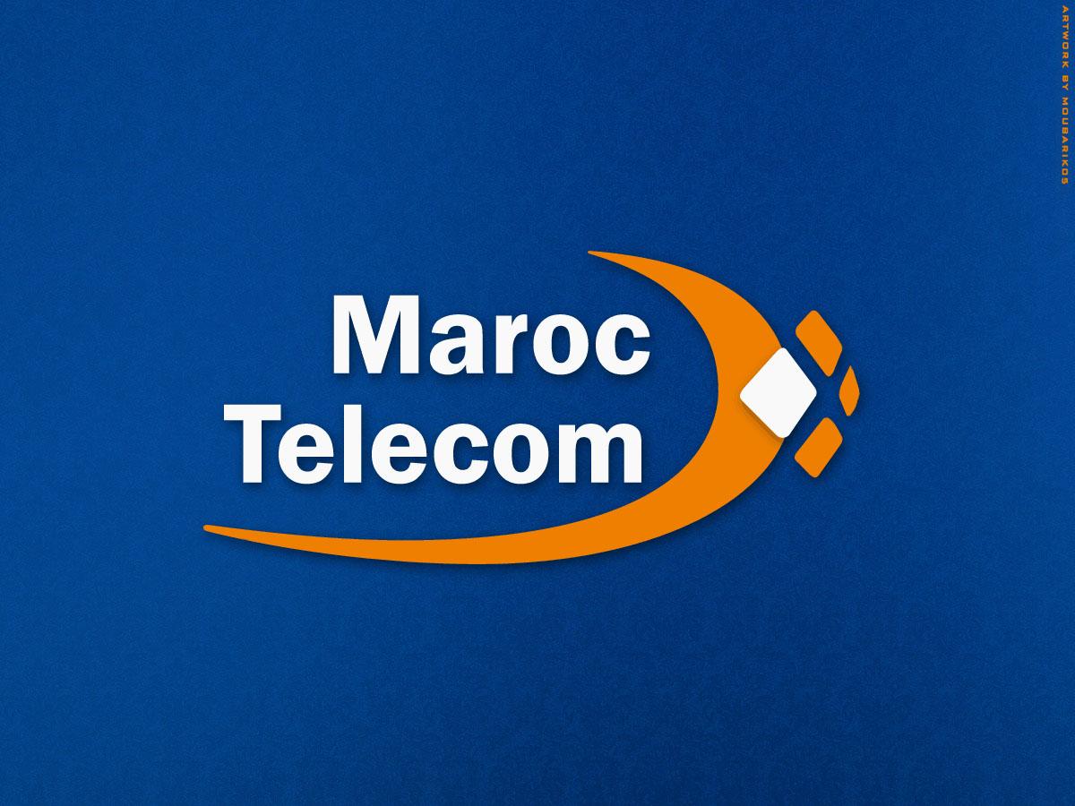 Fitch juge stratégique l'acquisition par Etisalat de Maroc Telecom…