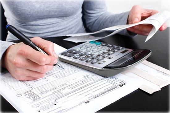 Le remboursement du crédit cumulé de la TVA à fin 2013 acté