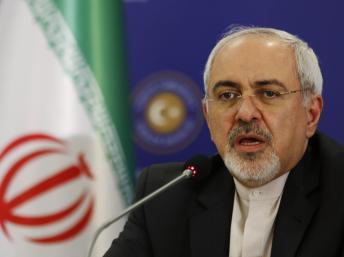 Syrie : L'Iran ne participera pas à Genève II