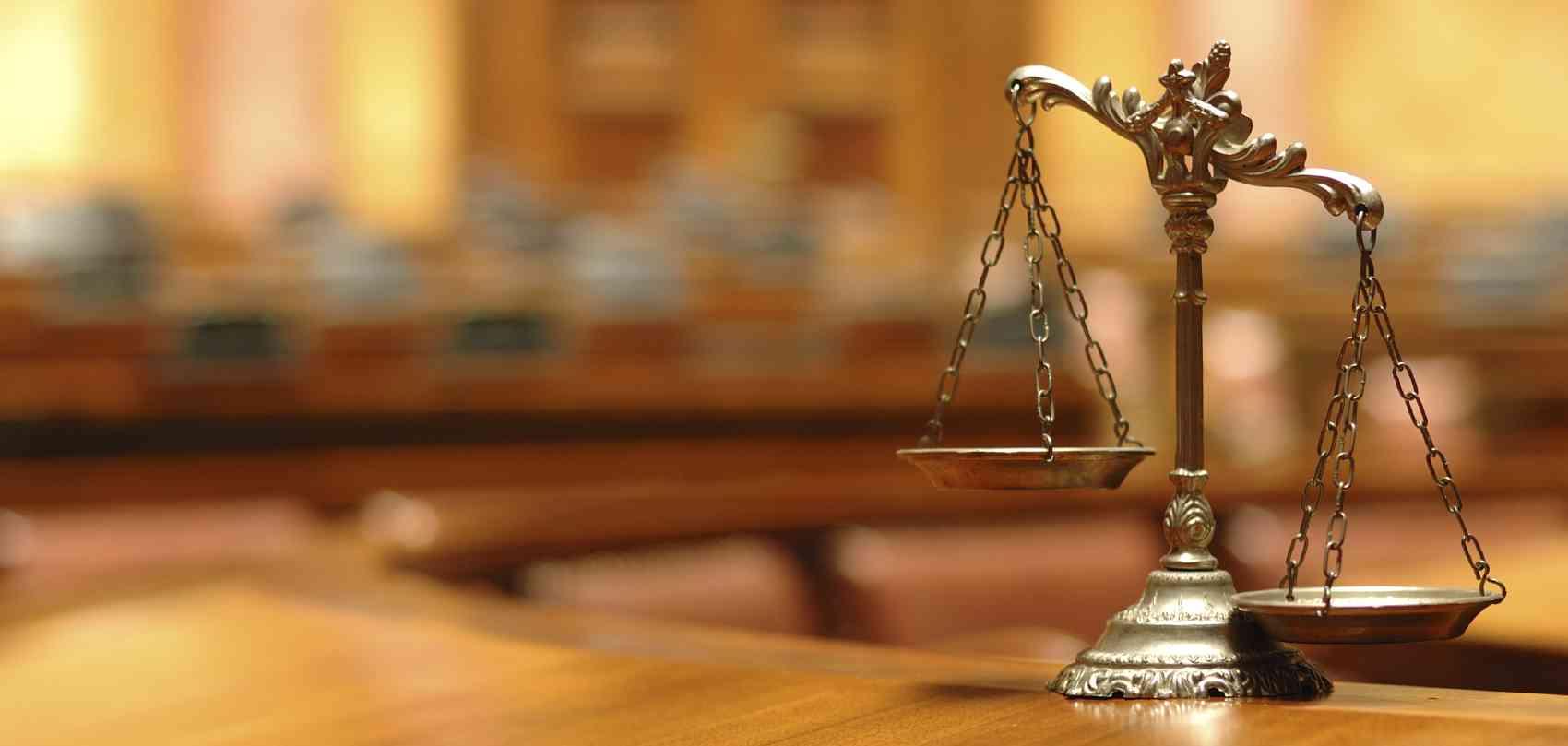 Affaire Gdim Izik : Le procès reporté