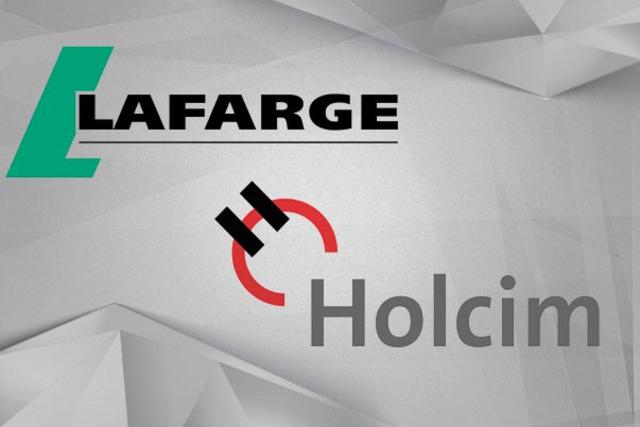 LafargeHolcim Maroc : Augmentation de capital de plus de 2,3 Mds de DH