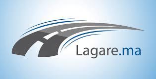 E-commerce : Lagare.ma, meilleure plateforme marocaine