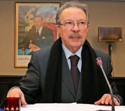 Autonomie du HCP : Le Roi Mohammed VI dit oui