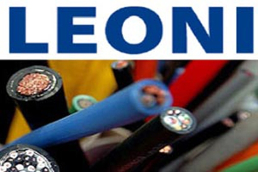 Le Groupe Leoni Maroc s'implique dans la formation professionnelle