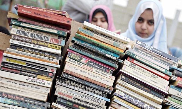 Le Maroc adhère à l'Arab Reading Challenge…