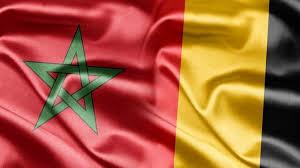 Les opérateurs belges prospectent le marché marocain