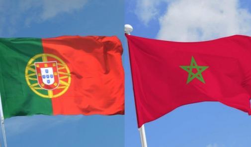 Les Portugais prospectent au Maroc