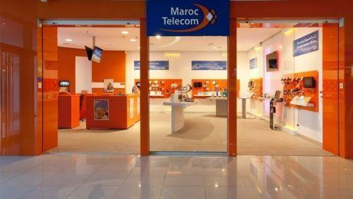 4 G : Maroc Telecom revendique la plus large couverture au Maroc