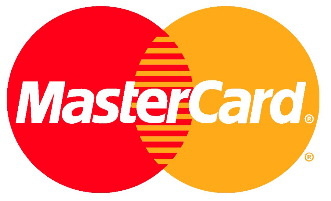 Nomination chez MasterCard