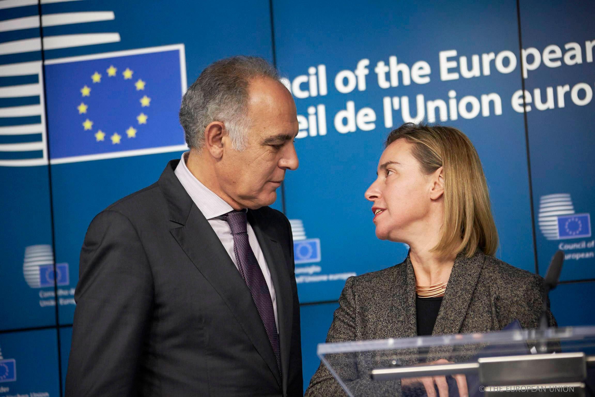 Maroc-UE : Les engagements internationaux de l'Europe seront respectés