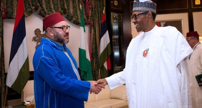 Rabat-Abuja : Le projet de gazoduc, un coup de maître