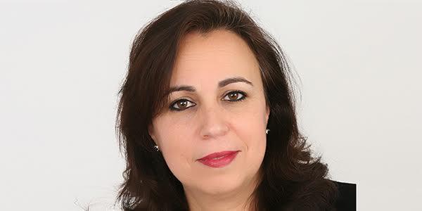 Une femme à la tête du Directoire de la Banque Populaire Tanger-Tetouan