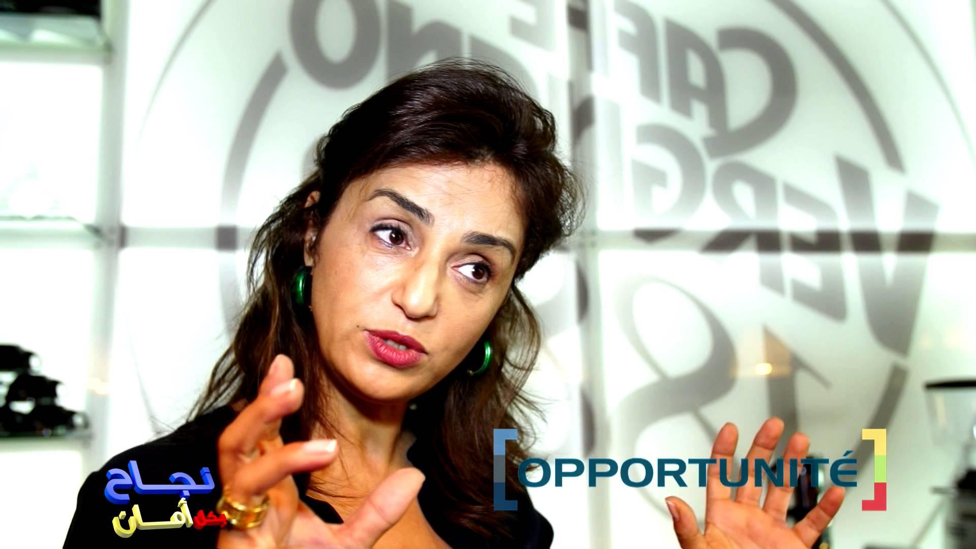 TV : Saham Assurance donne la parole aux chefs d'entreprises