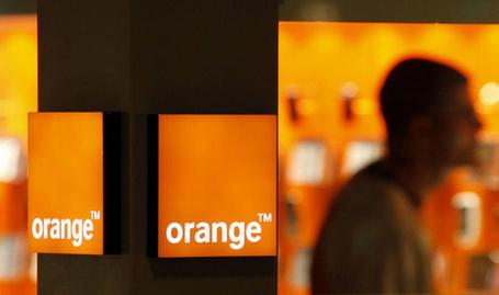 Les salariés actionnaires d'Orange poussent au rachat de Maroc Telecom