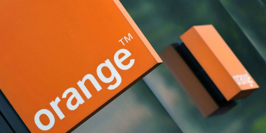 Orange Maroc dévoile ses nouvelles offres
