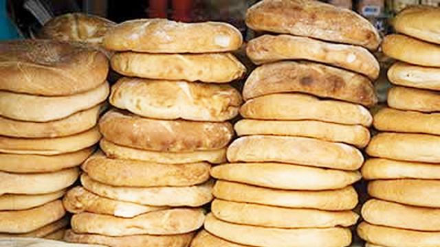 Hausse du prix du pain : Les boulangers-pâtissiers se ravisent