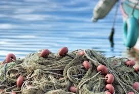 Pêche : L'ONP dédie 550 MDH à l'investissement en 2014