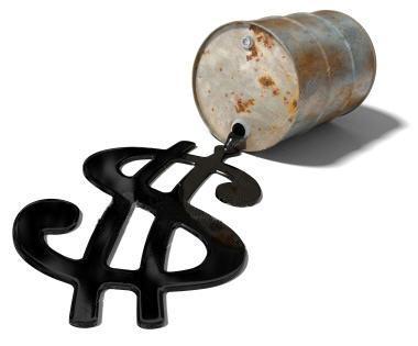 Baisse drastique de la facture énergétique du Maroc