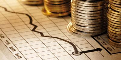OPCVM : L'actif net sous gestion atteint 245,5 milliards de dirhams