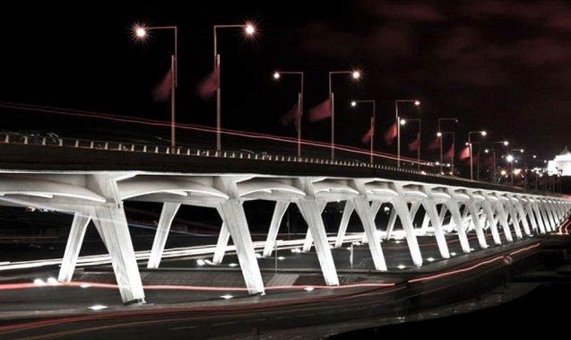 Pont Hassan II Rabat - Salé : Faut-il s'inquiéter ?