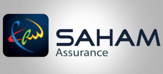 Saham Assurance décroche le Label Or «Entreprise sans tabac»