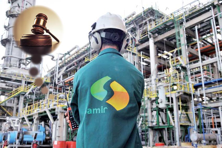Samir : Le tribunal prononce la liquidation judiciaire
