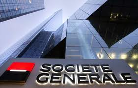 La Société Générale va consolider ses positions en Afrique