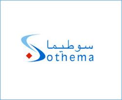 Santé: Sothema reçoit une invitée de taille après l'ouverture de sa filiale à Dakar