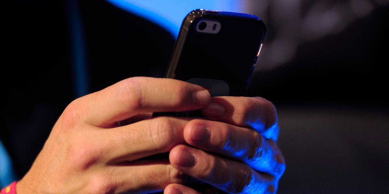 Télécoms : Les Marocains papotent beaucoup au téléphone
