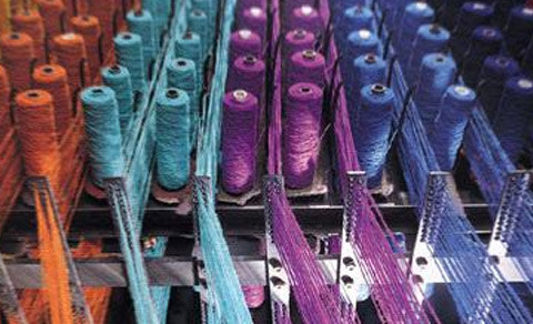 Le textile et habillement en vedette à Tanger