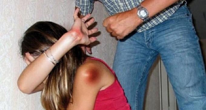 Plus de 38.000 cas de femmes violentées au Maroc